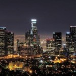 Profile picture of Los Angeles