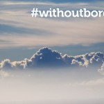 withoutborders-not-cut